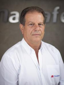 MARIO SABIONI