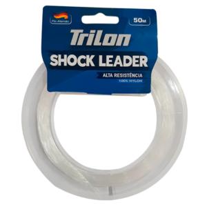 TRILON®SHOCK LEADER